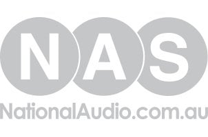 National Audio
